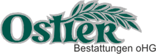 Bestattungen_Ostler_logo