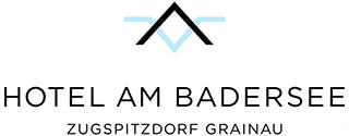 BlumenOase_Partner-HotelAmBadersee