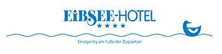BlumenOase_Partner-eibsee_hotel