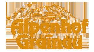 logo-alpenhof-grainau